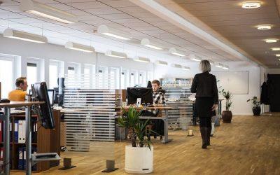 Agencias de Marketing Digital: Razones para contratar sus servicios y lograr increíbles resultados