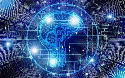 La Inteligencia Artificial (IA) en el Marketing Digital: La nueva tendencia ¿ Llegó para quedarse?