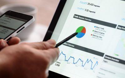 Por qué hacer marketing digital? 6 Razones para hacerlo sin fallar en el intento
