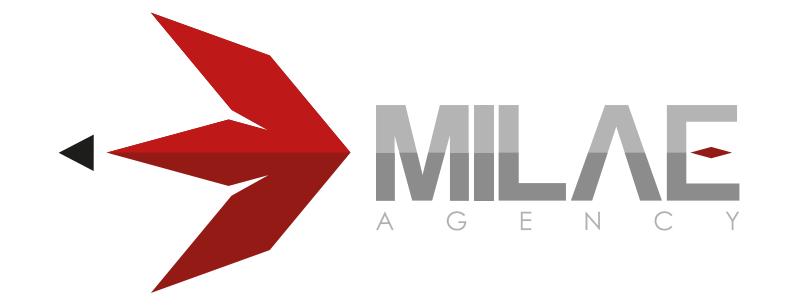Milae Agency