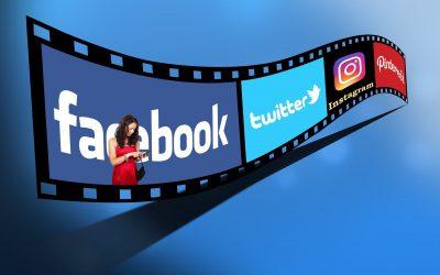 Que es el Video Marketing? La cara audiovisual del Marketing Digital