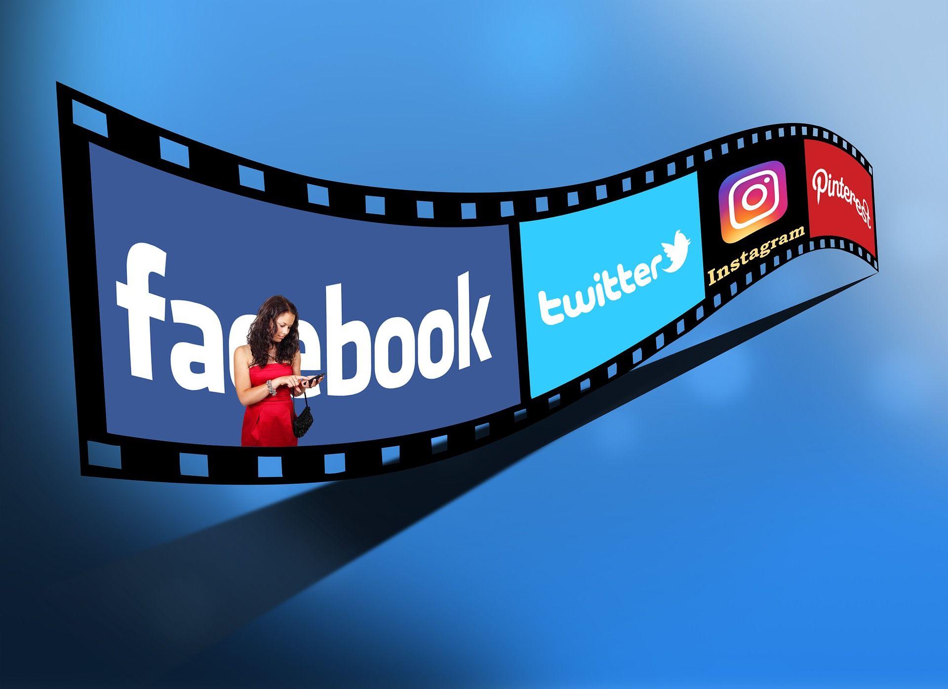 El video marketing como nueva cara del marketing audiovisual