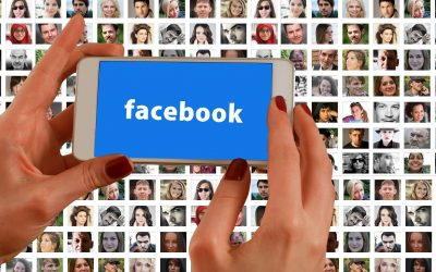 Como aumentar el alcance orgánico de Facebook. Es necesario pagar Ads?