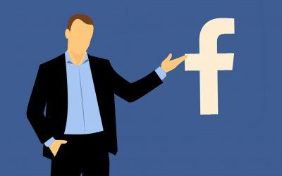 Cuanto cuesta una publicidad en Facebook? ¡Aprovecha tu presupuesto!