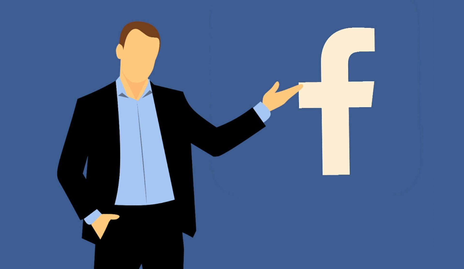 Cuanto cuesta una publicidad en facebook