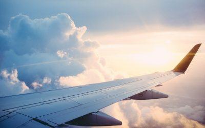 Marketing Digital para Agencias de Viajes ¡Recibe más tráfico en tu Web!