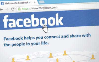 Novedades de Facebook en el 2019 ¿Que nos dejo?