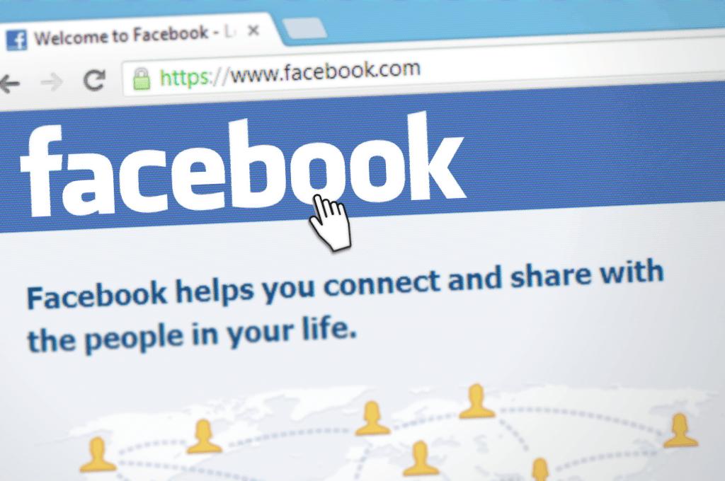 Novedades de Facebook en el 2019
