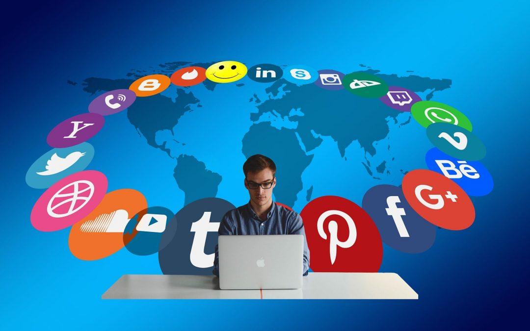 Social Media Manager vs Community manager: Conoce sus diferencias