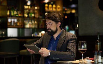 ¡Restaurante Exitoso! Email Marketing para Restaurantes