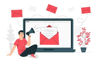 Herramientas gratuitas más recomendadas para hacer Email Marketing