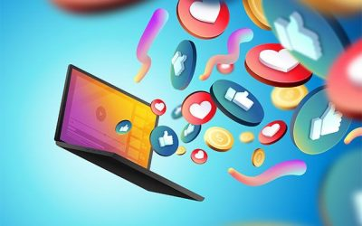 Principales redes sociales para venta de productos y ganar más dinero