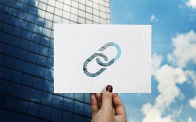 ¿Que es el Link Building? Sube un 200% el tráfico de tu Web