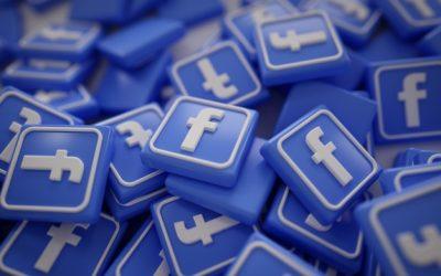 Facebook Pay: La pasarela de pago del Gigante de las Redes Sociales que irrumpe el mercado