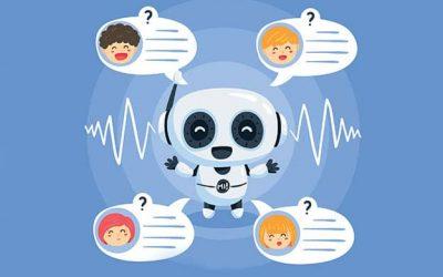 Beneficios de los ChatBots y Cómo han evolucionado