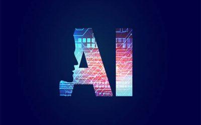 Creación de Contenidos por medio de la Inteligencia Artificial