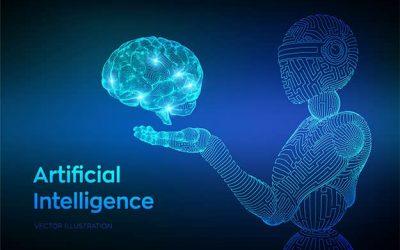 Que es el Deep Learning, y para qué sirve?