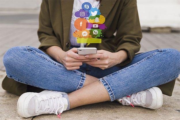 Herramientas de marketing digital para redes sociales