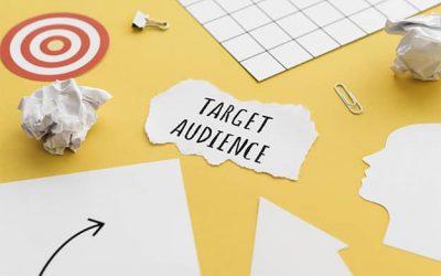 Como las Empresas deben conocer e interactuar con su Público Objetivo