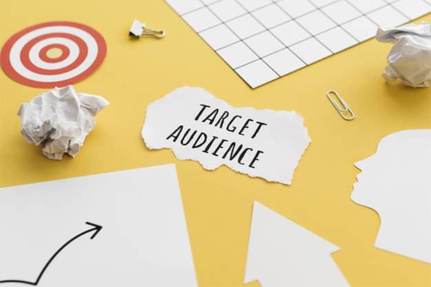 Como las empresas deben conocer e interactuar con su publico objetivo