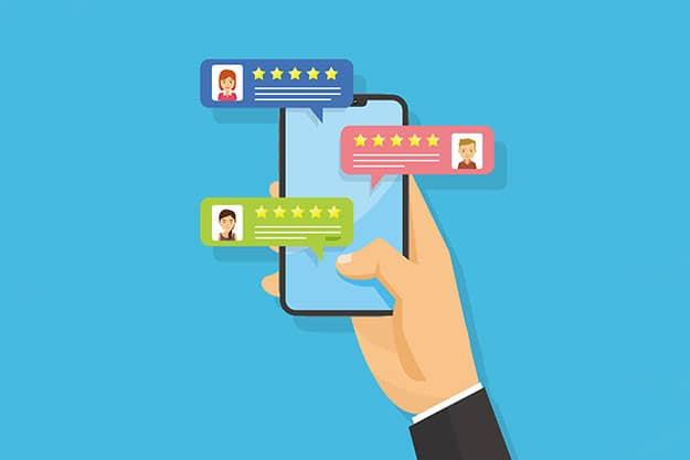Vende experiencias por medio del Marketing Digital