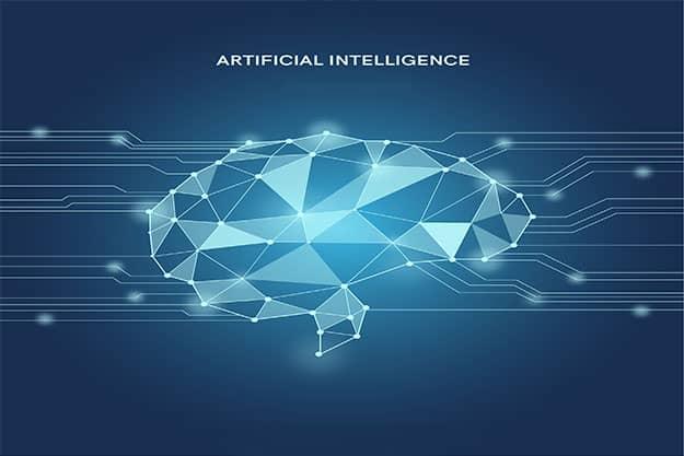 Google y Facebook con Machine learning