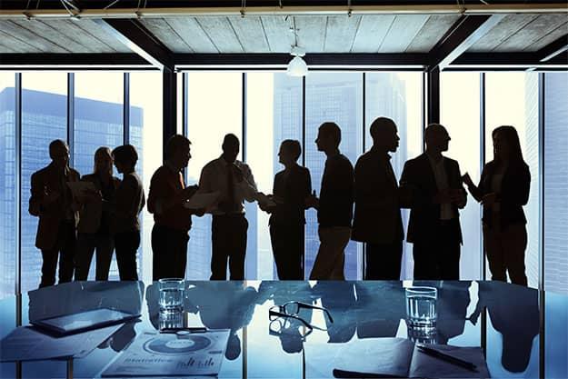 Marketing digital para expansión de empresas consolidadas