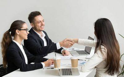 7 tips para atraer a tus Clientes: Aprende a cautivarlos de forma eficaz