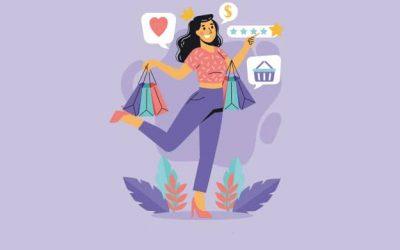 ¿Que es el Target? Aprende a construir tu Buyer Persona