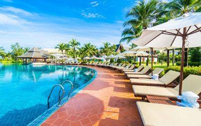 Vende las mejores experiencias de tu hotel: Ganancias +200%