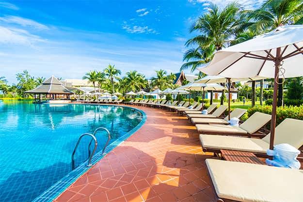 Vende las mejores experiencias de tu hotel