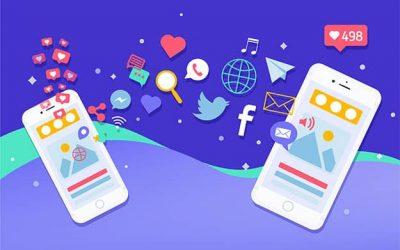 7 Herramientas de Marketing Digital para este 2020