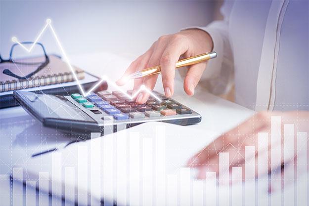 Como hacer una optima Inversión en marketing digital
