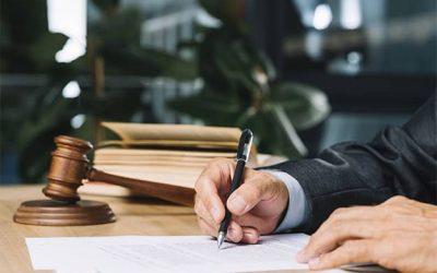 Marketing para abogados: 5 Tips y técnicas ¡Cierra mas casos!