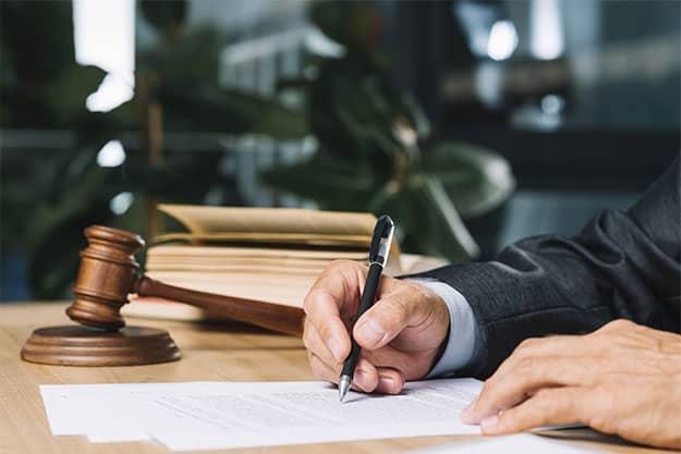 Marketing para abogados: 5 tips y técnicas