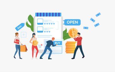 Facebook MarketPlace: Aprende a usar esta poderosa herramienta