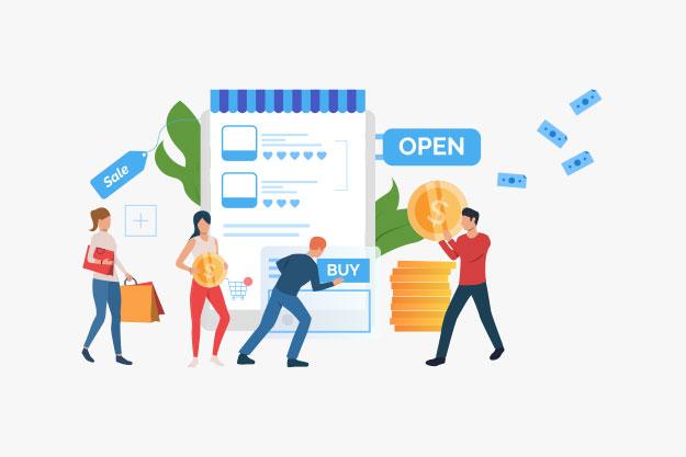 Facebook Marketplace: Aprendea usar esta poderosa herramienta