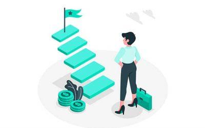 ¿Cómo definir objetivos en la empresa pueden ser la clave del Éxito?