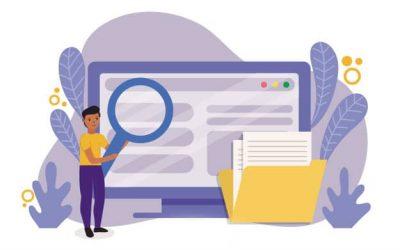 Conseguir la primera Posición de Google en 1 día con SEM