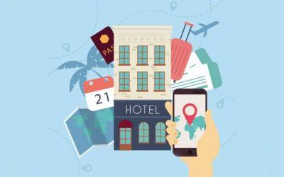 Redes Sociales para Gestión de Hotel: Crea una comunidad activa