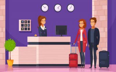 Blog Hotelero: 7 Tipos de Contenidos para enganchar a tu Target e Incrementar trafico en Google