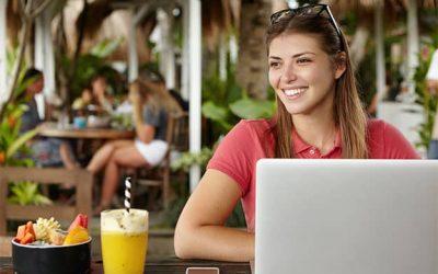 Email Marketing para Hoteles ¡Incrementa 500% tu tasa de aperturas!