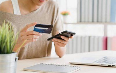 Facebook Pay: La nueva apuesta de Facebook para pagos en línea