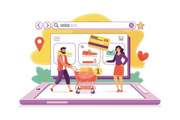 7 opciones para monetizar página web